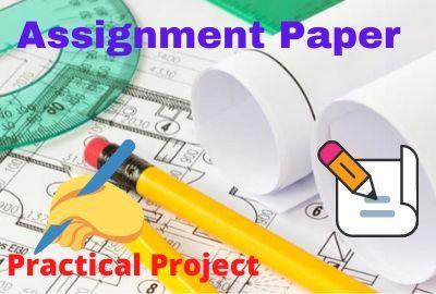 Manuu ignou Assignment Paper Download