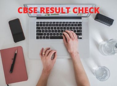 CBSE 10th RESULT 2020 check online-