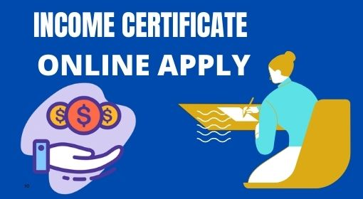 Income, Residential, Caste Certificate Apply Online Service online Biharar ONLINE APPLY aaya praman patr