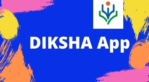 Download Diksha App, Diksha App Download in JIO Phone
