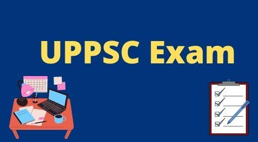 UPPSC Agriculture Service Exam Form Apply , up krishi seva priksha Online