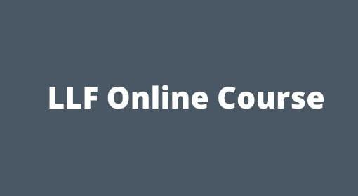 LLF Online Course Registrationप्रारम्भिक भाषा शिक्षण एवं अकादमिक सहयोग