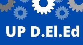 UP D.El.Ed Admission Form 2021| UP D.El.Ed Entrance Test Date 2021
