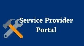 Registration on Sewamitra Portal   Kaushal vikas mission Free tablets